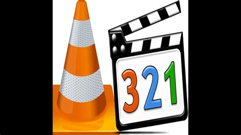 Increase Volume Up To 400% For Media Player Classic And