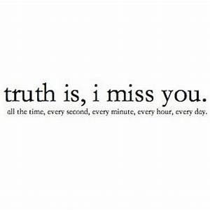 Miss You Friend Quotes Tumblr – Quotesta