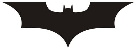 black  white superman logo outline