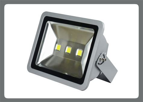 Led Light Design: Security LED Flood Lights Outdoor