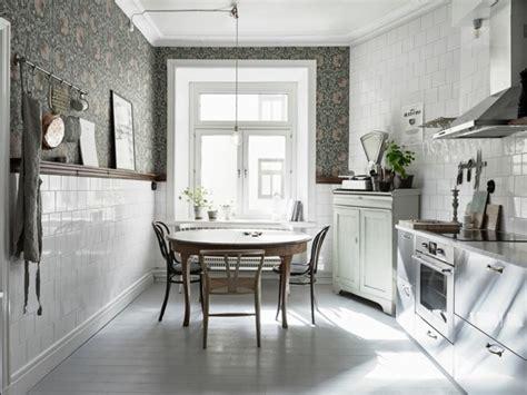 Schöne Tapeten Für Die Küche  Deutsche Dekor 2017