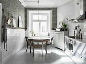 Tapete Küche Abwaschbar : abwaschbare tapeten fr die kche stunning tapeten fr die kche bnbnewsco kchen tapeten abwaschbar ~ Sanjose-hotels-ca.com Haus und Dekorationen