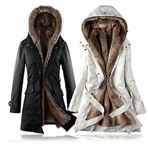 2016 new design best quality winter very warm fashion ...