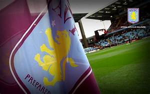 Aston Villa Wallpaper Full HD Pictures