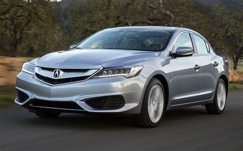 acura ilx wallpaper hd  wallpapers   images