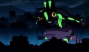 Guides Neon Genesis Evangelion Episode 02 vs Evangelion