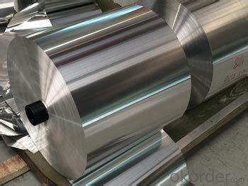 buy aaluminium foil rolls  packagingpharma packaging aluminum foil pricesizeweightmodel