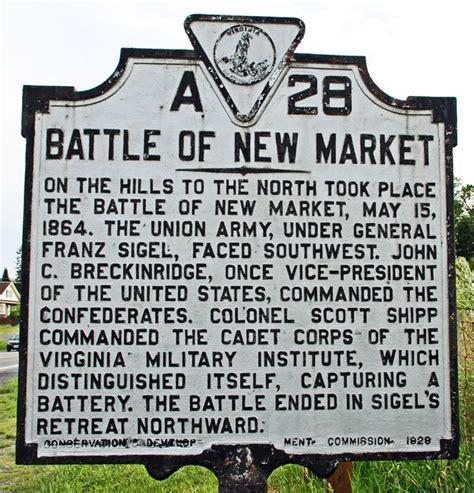554 Best Images About War Civil On Pinterest Virginia