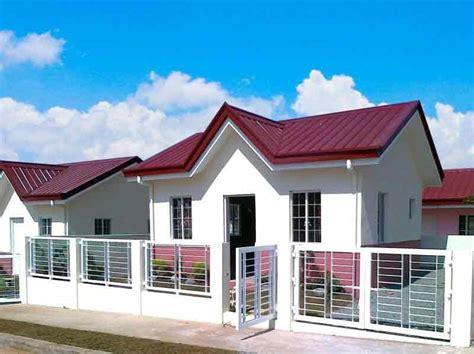 golden sta house lot in san vicente santa bulacan price