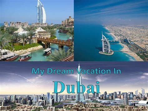 My Dream Vacation In Dubai. Invitation Letter For A Party Template. Lpn Charge Nurse Resume Template. Minecraft Building Templates. What To Do During An Interview Template. Hospitality Resume Objectives. Profit Margin Calculator Excel Template. Top 20 Interview Questions Template. Wedding Program Template Word Template