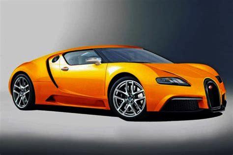 Bugatti Car Pictures by Bugatti Sports Car Pictures 8 Car Desktop Background