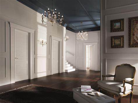 porte garofoli bari porte in legno massiccio garofoli sae showroom capurso