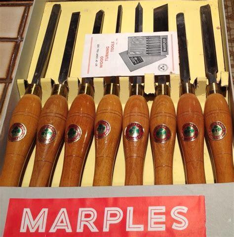 marples wood turning tool saanich victoria