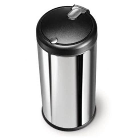 ikea cuisine poubelle poubelle cuisine ikea