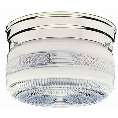 chrome kitchen lights design house 2 light chrome ceiling mount fixture with 2200