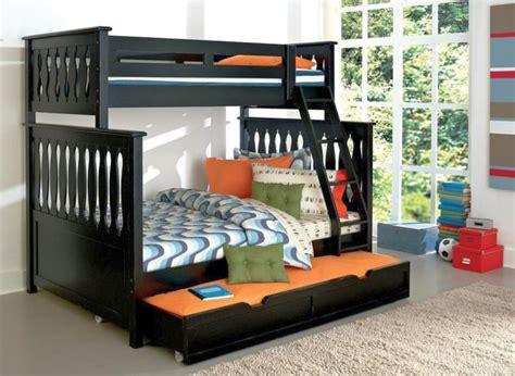 modern furniture living room designs 17 smart bunk bed designs for adults master bedroom