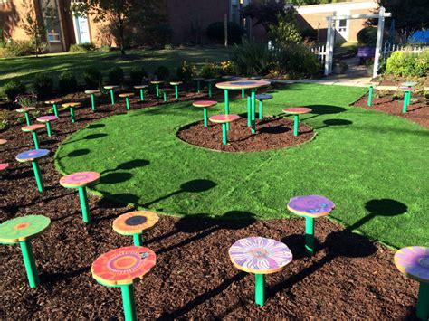 school of garden design best landscape maintenance services call 07947 485093