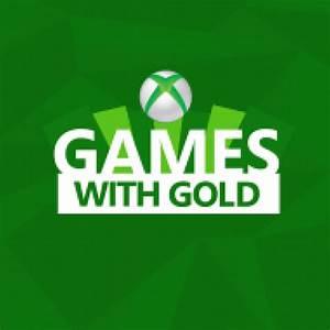 I Giochi Gratis Xbox Live Di Aprile 2017 Xbox One