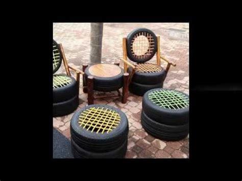 tires  tires garden  tire design  tire