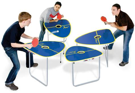 table tennis for kids table tennis for four incredible things