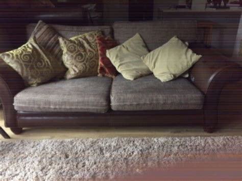 Local Sofa Shops by Local Sofa Stores Coffee Tables Ideas