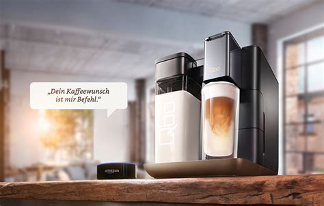 wie kocht kaffee grund zur freude kocht kaffee mit qbo