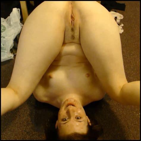 Release 11042016 Eva Kokoro First Self Pee Fullhd
