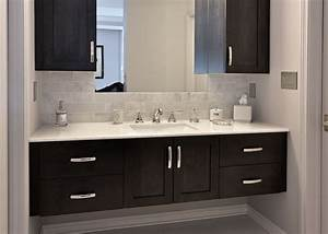 7, Ideas, For, Maximizing, Space, In, A, Small, Bathroom