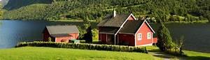 Haus Fjord Norwegen Kaufen : enorm haus mieten in norwegen fjh217 12374 haus und design galerie haus und design ~ Eleganceandgraceweddings.com Haus und Dekorationen