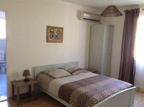 chambre et table d hote corse chambre d 39 hôte chambres et table d 39 hôtes près d 39 ajaccio