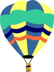 HD wallpapers hot air balloon coloring page