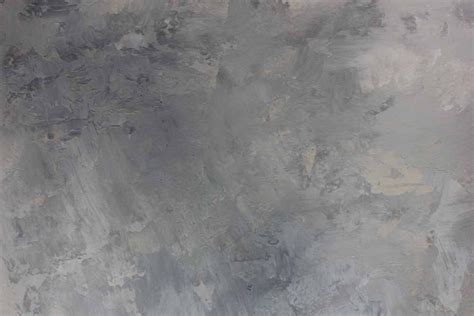 home interior color faux venetian plaster faux fabulous interiors