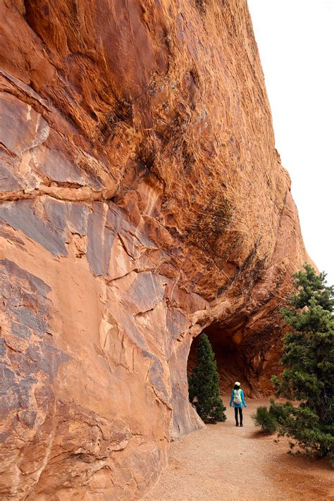 9 Best Arches In Arches National Park Moab Utah Local