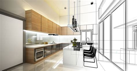 kitchen design montreal kitchen cabinets montreal armoiresengros 1277