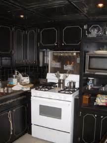black cabinet kitchen ideas kitchen designs black cabinets kitchen design best kitchen design ideas