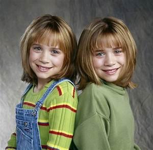 Full House Zwillinge : van die schattige olson tweeling is weinig meer over show ~ Orissabook.com Haus und Dekorationen