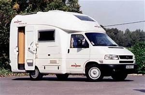 Calculer L Argus D Un Camping Car : cette petite vaut une grande l 39 argus ~ Gottalentnigeria.com Avis de Voitures