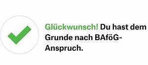 Schüler Bafög Berechnen : sch ler baf g voraussetzungen f r den empfang mystipendium ~ Themetempest.com Abrechnung