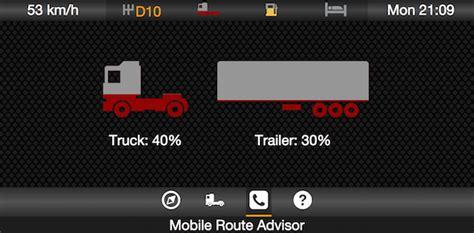 Ballkan Web Mobile by Balkan Simulacije Pogledaj Temu Ets2 Mobile Route
