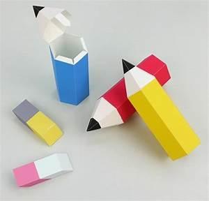 Boite Rangement Papier : diy rangement bureau ib23 jornalagora ~ Teatrodelosmanantiales.com Idées de Décoration