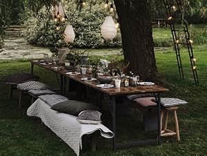 deco de jardin cosy 5 idees a piquer aux marques joli With idee pour jardin exterieur 0 idees deco futees pour petit balcon joli place