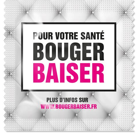 cagne marketing viral bougerbaiser agence digitale senzo