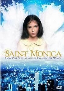 Feature Article Saint Film Wikipedia