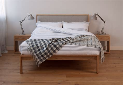 bronte spot throw grey throws blankets natural bed