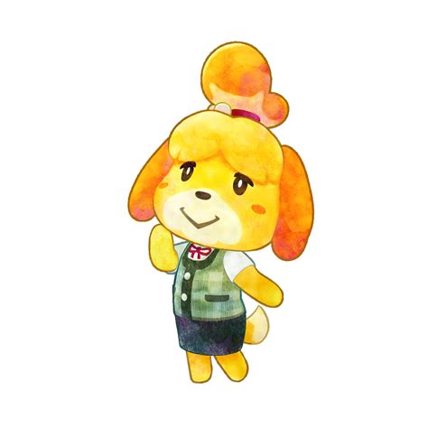 animal crossing happy home designer art nintendo
