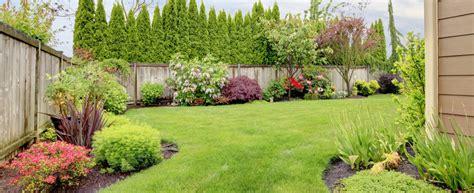 Garten Planen So Geht Es Richtig Hagebaude
