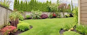 Gartengestaltung Online Kostenlos : gartengestaltung planen haloring ~ Lizthompson.info Haus und Dekorationen