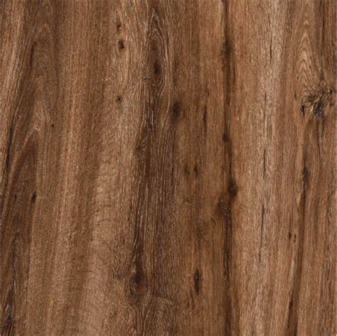 walnut floor tiles walnut floor tiles image collections tile flooring design ideas