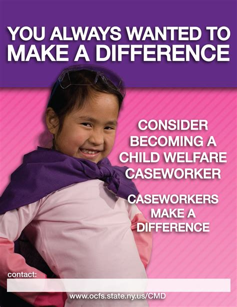 http www ocfs state ny us main forms new york state office of children and family services ocfs
