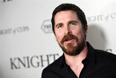 Christian Bale Videos Abc News Video Archive Abcnews